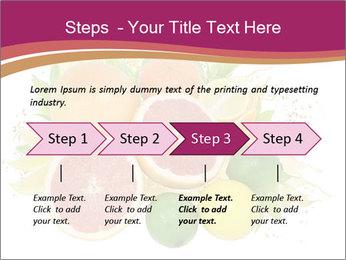 0000060960 PowerPoint Template - Slide 4