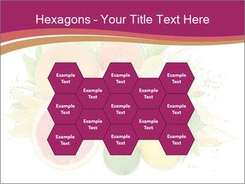 0000060960 PowerPoint Template - Slide 44