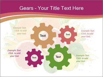 0000060960 PowerPoint Template - Slide 47