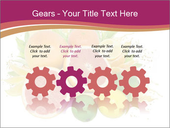 0000060960 PowerPoint Template - Slide 48