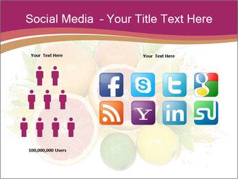 0000060960 PowerPoint Template - Slide 5