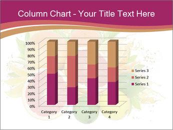 0000060960 PowerPoint Template - Slide 50