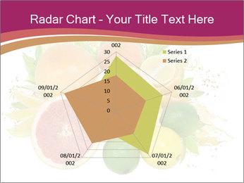 0000060960 PowerPoint Template - Slide 51