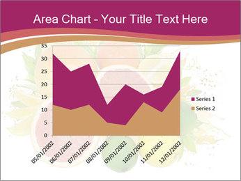 0000060960 PowerPoint Template - Slide 53