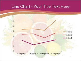 0000060960 PowerPoint Template - Slide 54