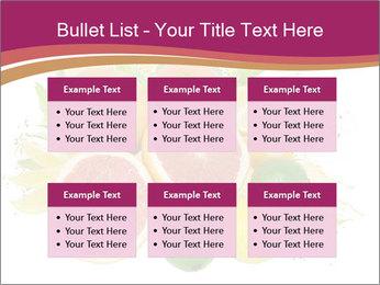 0000060960 PowerPoint Template - Slide 56