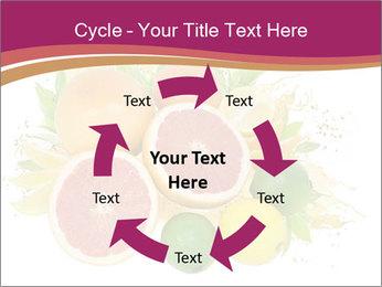 0000060960 PowerPoint Template - Slide 62