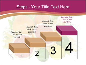0000060960 PowerPoint Template - Slide 64