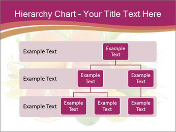 0000060960 PowerPoint Template - Slide 67