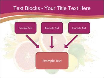 0000060960 PowerPoint Template - Slide 70