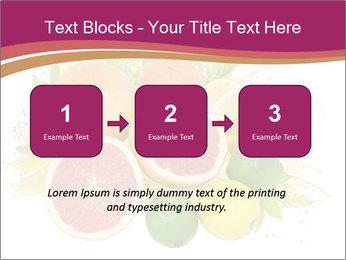 0000060960 PowerPoint Template - Slide 71