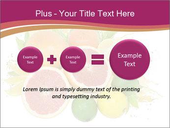 0000060960 PowerPoint Template - Slide 75
