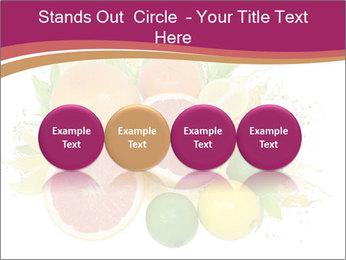 0000060960 PowerPoint Template - Slide 76