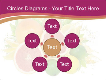 0000060960 PowerPoint Template - Slide 78