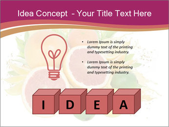 0000060960 PowerPoint Template - Slide 80