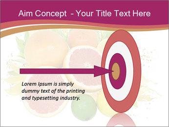 0000060960 PowerPoint Template - Slide 83