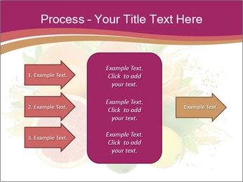 0000060960 PowerPoint Template - Slide 85