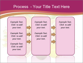 0000060960 PowerPoint Template - Slide 86