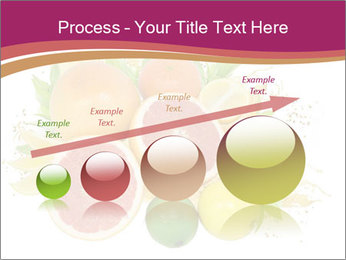 0000060960 PowerPoint Template - Slide 87