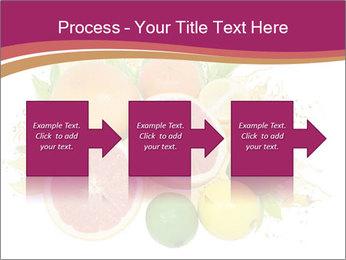 0000060960 PowerPoint Template - Slide 88