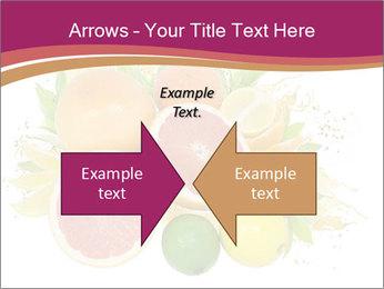 0000060960 PowerPoint Template - Slide 90