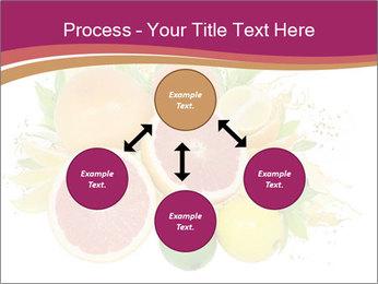 0000060960 PowerPoint Template - Slide 91