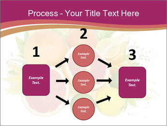 0000060960 PowerPoint Template - Slide 92