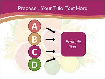 0000060960 PowerPoint Template - Slide 94