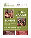 0000060961 Flyer Templates