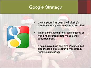0000060961 PowerPoint Template - Slide 10