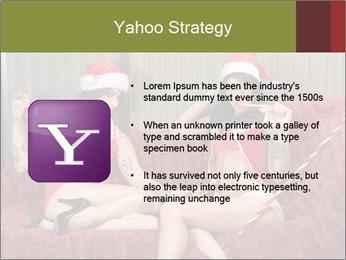 0000060961 PowerPoint Template - Slide 11