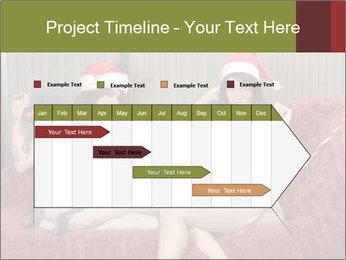 0000060961 PowerPoint Templates - Slide 25