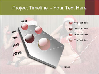 0000060961 PowerPoint Templates - Slide 26
