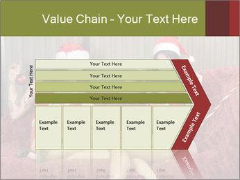 0000060961 PowerPoint Templates - Slide 27