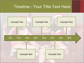 0000060961 PowerPoint Templates - Slide 28