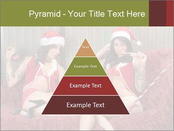 0000060961 PowerPoint Templates - Slide 30