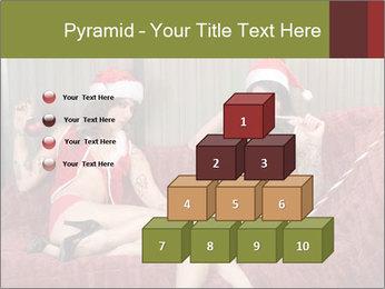 0000060961 PowerPoint Template - Slide 31