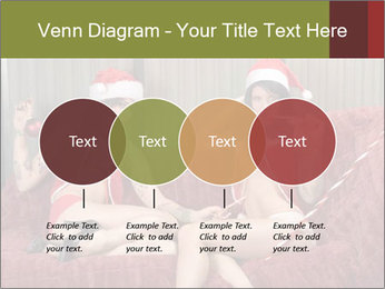 0000060961 PowerPoint Template - Slide 32