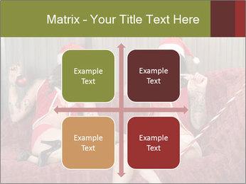 0000060961 PowerPoint Template - Slide 37