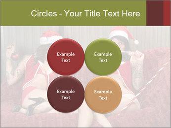 0000060961 PowerPoint Template - Slide 38