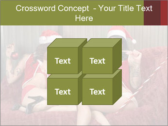 0000060961 PowerPoint Templates - Slide 39