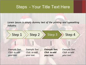 0000060961 PowerPoint Templates - Slide 4