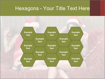 0000060961 PowerPoint Templates - Slide 44