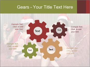0000060961 PowerPoint Templates - Slide 47