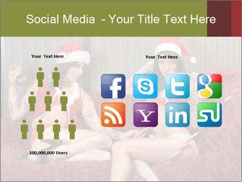 0000060961 PowerPoint Template - Slide 5
