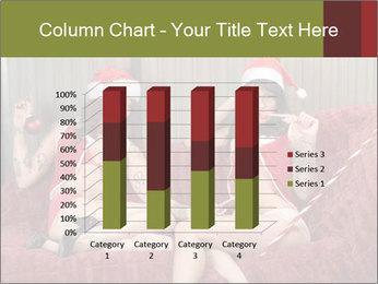 0000060961 PowerPoint Templates - Slide 50