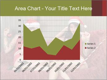 0000060961 PowerPoint Templates - Slide 53