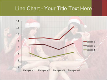 0000060961 PowerPoint Templates - Slide 54