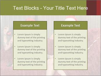 0000060961 PowerPoint Templates - Slide 57