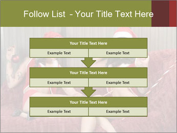 0000060961 PowerPoint Template - Slide 60